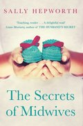 Secrets of Midwives