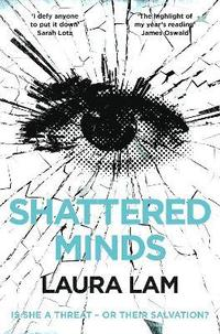 Shattered Minds