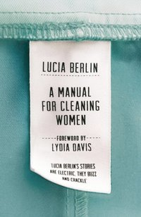 Manual for Cleaning Women
