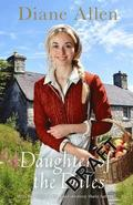 Daughter of the Dales