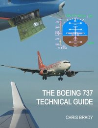 Boeing 737 Technical Guide