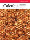 Calculus, plus MyMathLab with Pearson eText