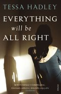 Everything Will Be All Right