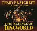Science Of Discworld Revised Edition