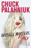 Invisible Monsters Remix