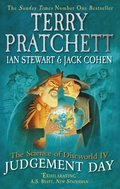 Science of Discworld IV