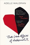 Love Affairs of Nathaniel P.