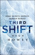 Third Shift: Pact