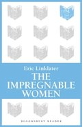 Impregnable Women