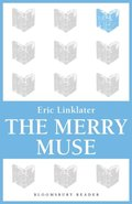 Merry Muse
