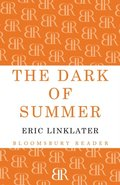 Dark of Summer