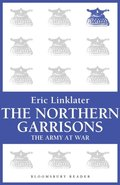 Northern Garrisons