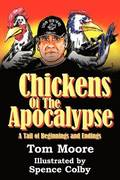 Chickens of the Apocalypse