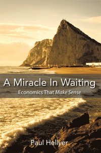 Miracle in Waiting