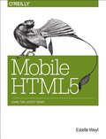 Mobile HTML 5