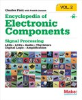Encyclopedia of Electronic Components Volume 2