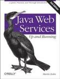 Java Web Services: Up and Running 2nd Edition