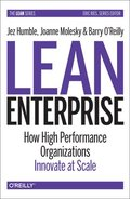 Lean Enterprise