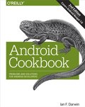 Android Cookbook