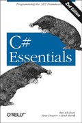 C# Essentials