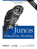 Junos Enterprise Routing 2nd Edition