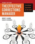 The Effective Corrections Manager
