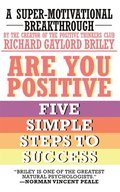Are You Positive