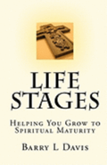 Life Stages: Helping You Grow to Spiritual Maturity
