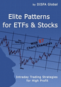Elite Patterns for Etfs and Stocks: Intraday Trading Strategies for High Profit