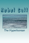 Rebel Call