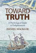 Toward Truth
