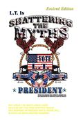 Shattering the Myths