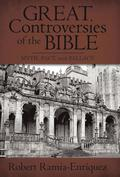 Great Controversies of the Bible
