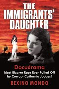 The Immigrants' Daughter