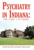Psychiatry in Indiana