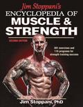 Jim Stoppani's Encyclopedia of Muscle &; Strength