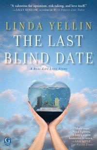 blind dating betyg