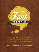 Fart Tootorial