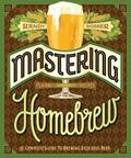 Mastering Home Brew