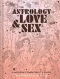 The Astrology of Love &; Sex