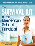 Survival Kit for the Elementary School Principal