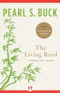 Living Reed