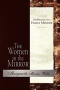 The Women in the Mirror