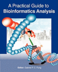 A Practical Guide to Bioinformatics Analysis