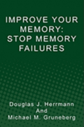 Improve Your Memory: Stop Memory Failures