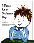 It Began As an Ordinary Day