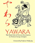 Yawara: The Hand Arts of Danzan-Ryu Jujutsu