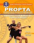 Polish Professional Personal Trainer Manual: Personal Trainer Certification Course Manual