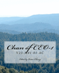Chan of CEO-1: V23-M01-01-AC