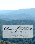 Chan of CEO-2: V23-M01-02-AC